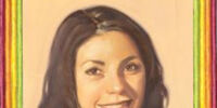 Joyce Albright