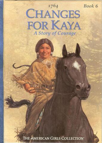 File:Kaya6v1.jpg