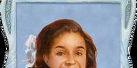 Rebecca Rubin