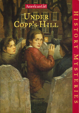 File:Under Copps Hill Cover.jpg
