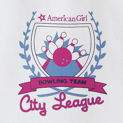 File:BowlingTeamSet2.jpg