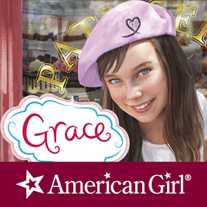 File:Grace Android app icon.png