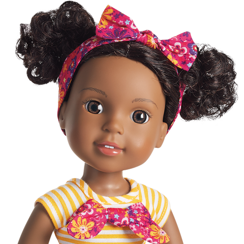 File:KendallDollFace.png