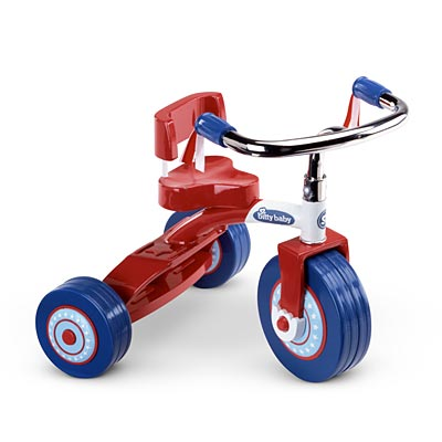 File:RedTricycle.jpg