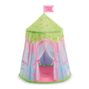 ImaginePlayTent
