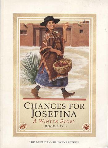 File:Josefina6 v1.jpg