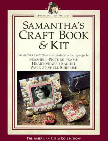 File:Samanthacraftbookandkit.jpg