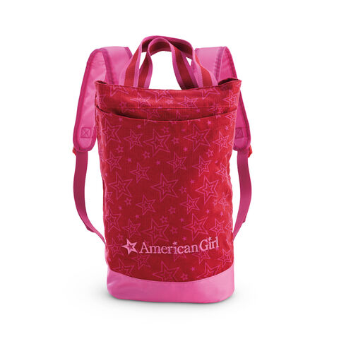 File:BackpackCarrier2015.jpg