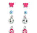 Pets Earrings