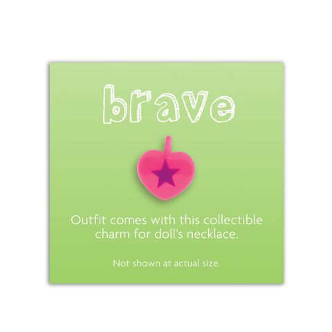File:BraveCharm1.jpg