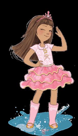 Ashlyn | American Girl Wiki | FANDOM powered by Wikia