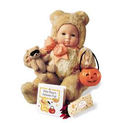 File:HalloweenSetI.jpg