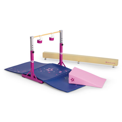 File:GymnasticsSet2013.jpg