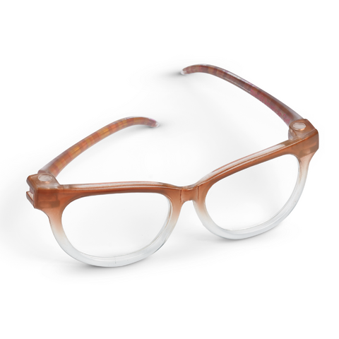File:BrownieOmbreGlasses.png