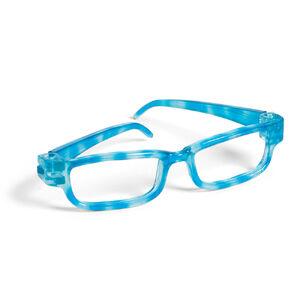 TurquoiseGlasses