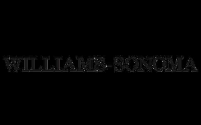 File:Williams-Sonoma.png