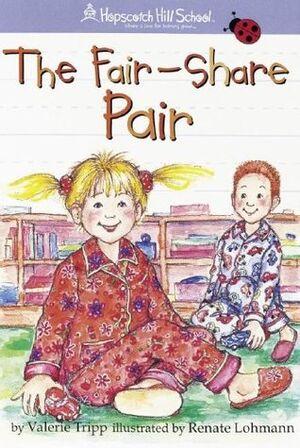 FairSharePair
