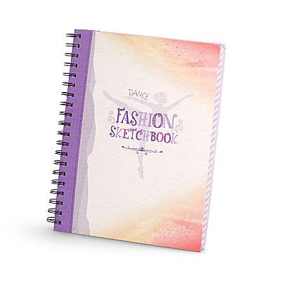File:IsabelleFashionSketchbook.jpg