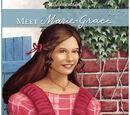 Meet Marie-Grace
