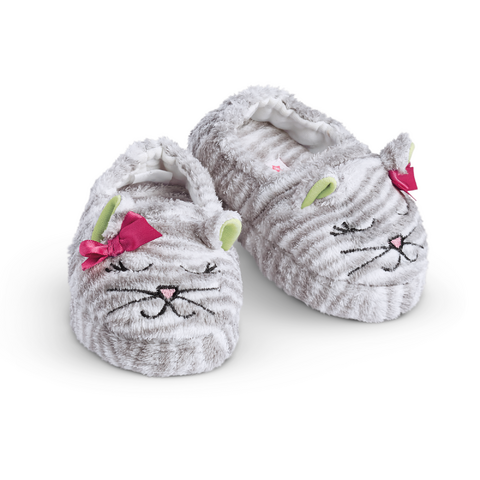 File:BittyKittySlippers girls.png