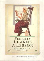 FelicitySchool1
