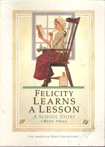 File:FelicitySchool1.jpg