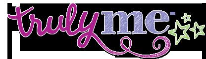 File:TrulyMe logo.png