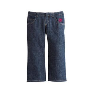 AGP LogoJeans