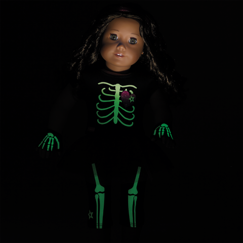 File:SkeletonOutfit Phosphorescence.png
