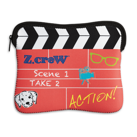 File:ZCrewTabletCase.png