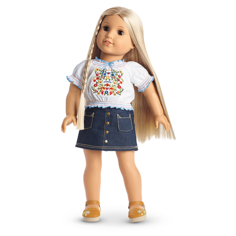 File:JuliePeasantTopOutfit.png