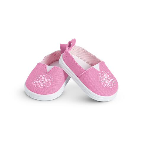 File:CanvasShoes.jpg