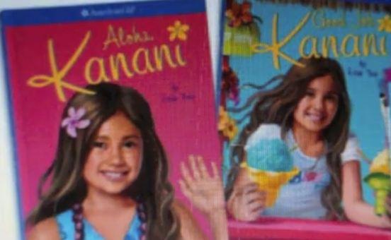 File:Kanani-covers.jpg