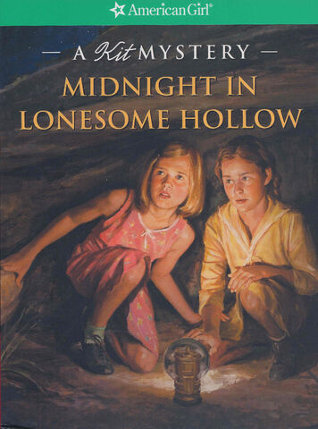 File:MidnightinLonesomeHollow.jpg