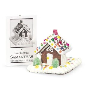 SamanthaGingerbreadHouseKit