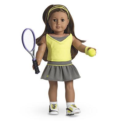 File:TennisSkirtSet.jpg