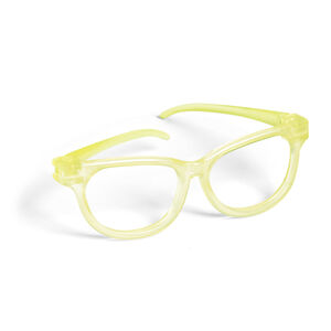 LimeGlasses