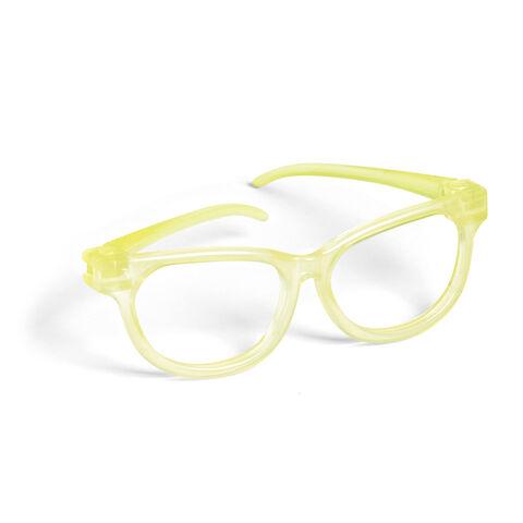 File:LimeGlasses.jpg