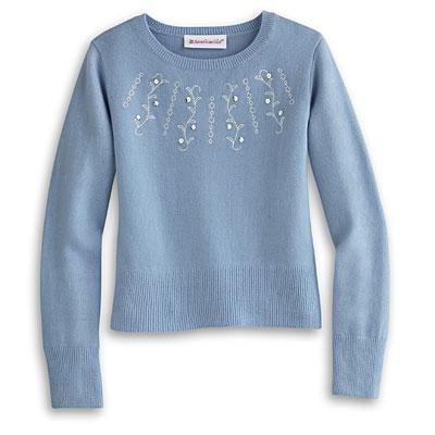 File:FrostySweater girls.jpg
