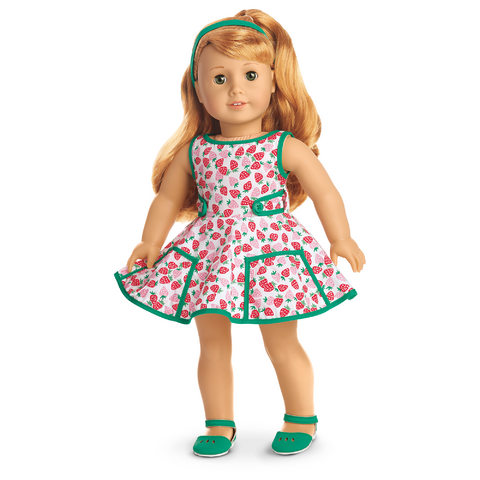 File:MaryellenStrawberryOutfit.png