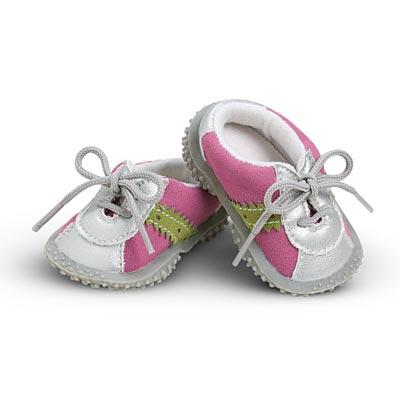 File:MetallicSportShoes.jpg