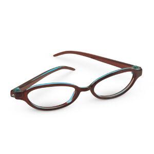 ChocolateGlasses
