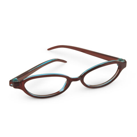 File:ChocolateGlasses.jpg
