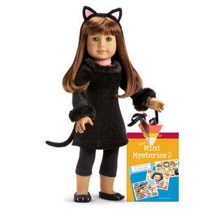 KittyCatCostume