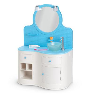 File:BathroomVanity.jpg