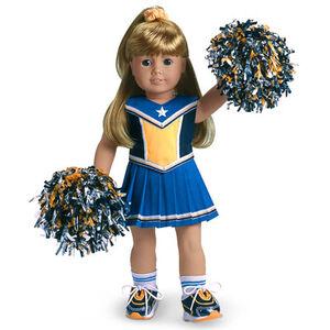 CheerleaderOutfit3