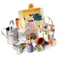 GardeningAccessories2002.jpg