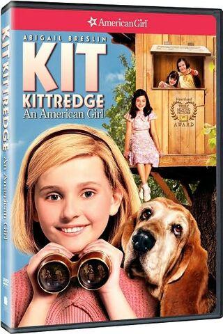 File:KitDVD cover.jpg