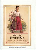 Josefina1sp