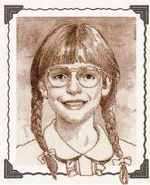File:1986 Molly.jpg